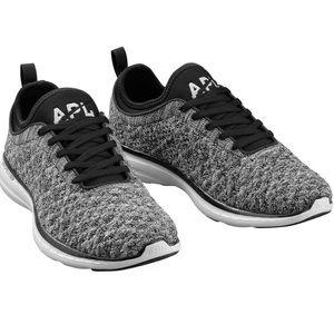 Men's APL Men's TechLoom Phantom Shoes